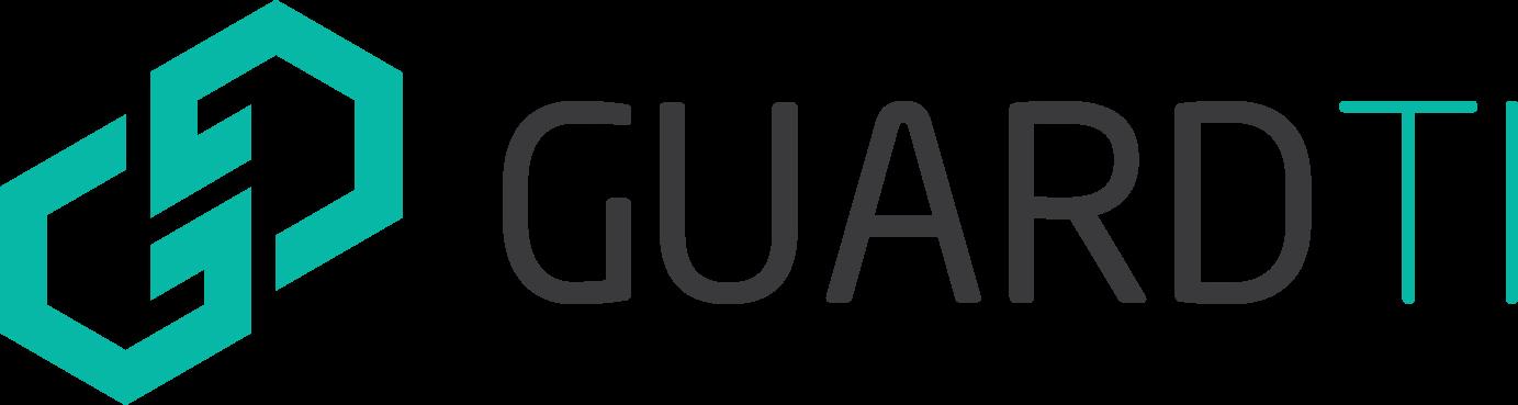 GUARD - Seu negócio mais seguro