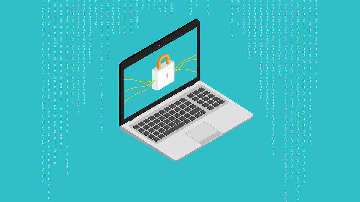 Segurança digital nos negócios: entenda as consequências de não investir na prevenção!