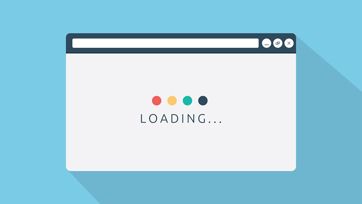 Como a velocidade do site afeta o seu negócio?