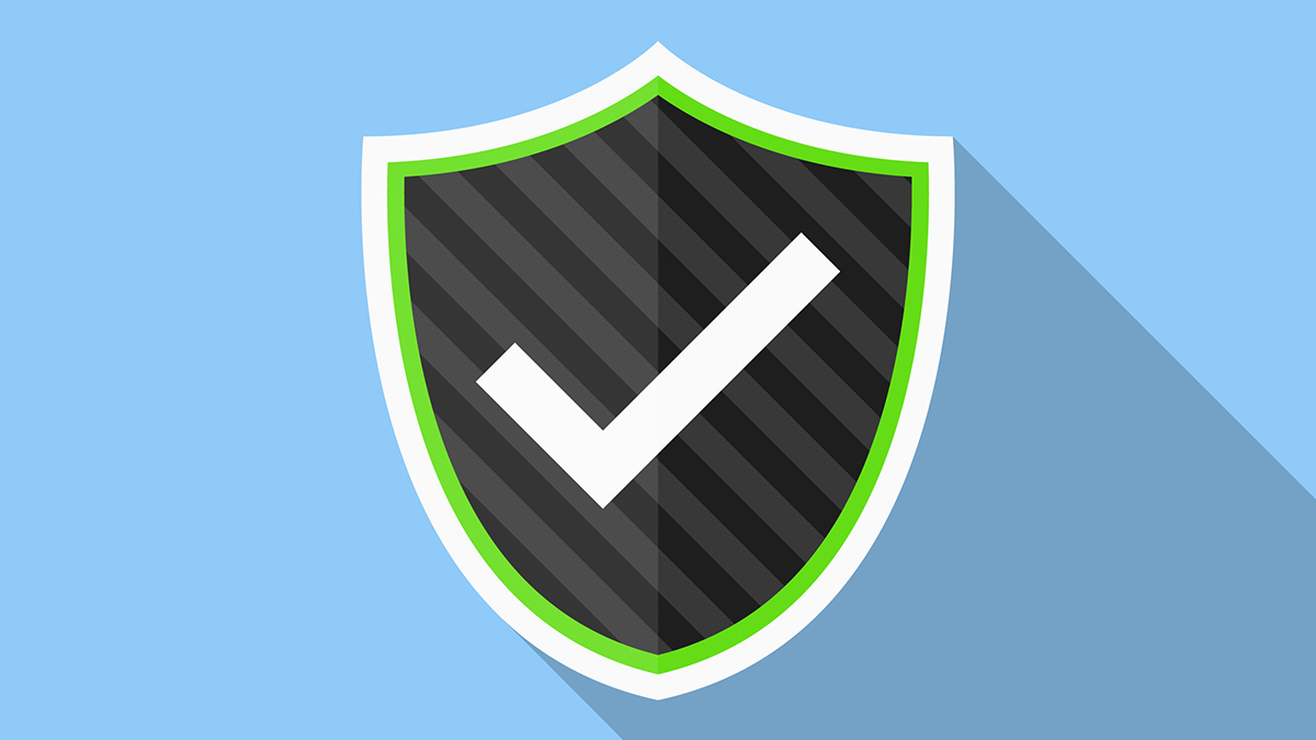 Certificado SSL: o que é e qual a sua importância em um site?