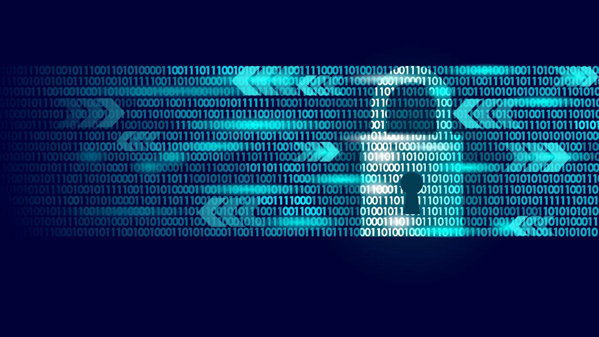 Spear phishing: o que é e como neutralizar essa ameaça?