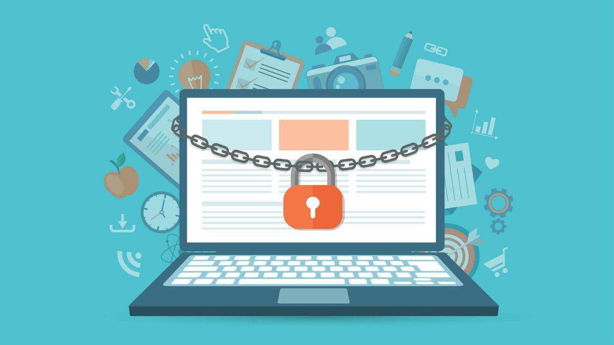 A importância da segurança da informação e SEO nas empresas