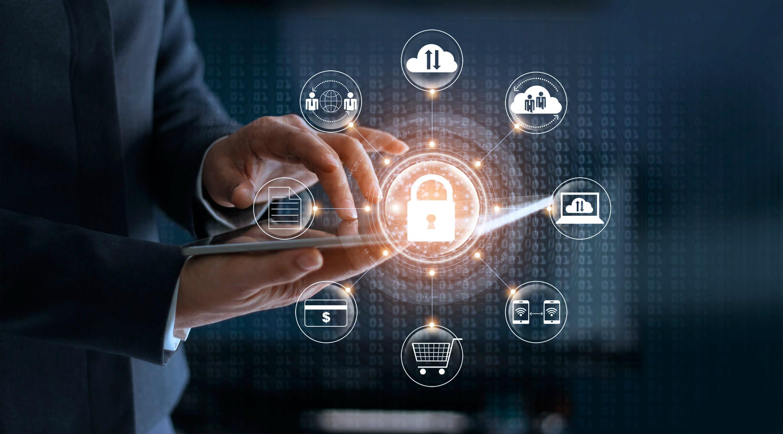 Quais os riscos de segurança da informação para empresas?